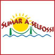 Sumar á Selfossi