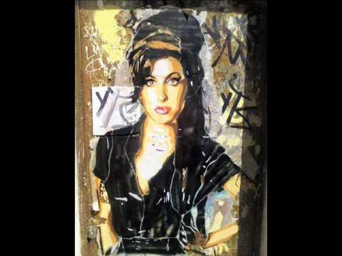 Amy Winehouse tribute og Tinu Show á Blómstrandi dögum
