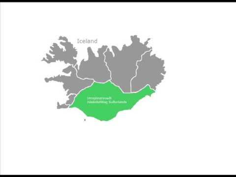 Háskólafélag Suðurlands