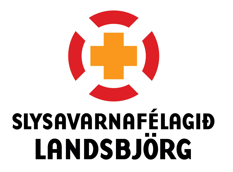 Flugeldasala Landsbjargar og mikilvægi starfsins