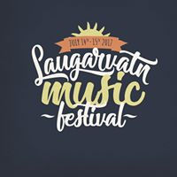 Laugarvatn Music Festival