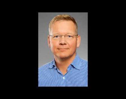 Ólafur Kristjánsson tæknigúrú um google